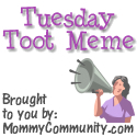 tuesdaytoot-button